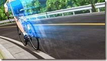 Yowamushi Pedal - 27 -12