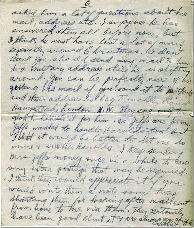 24 Feb 1917 6