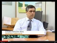 2 - CARREIRAS - Analista judiciário 400