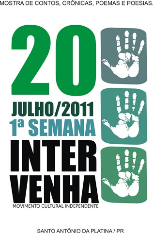 capa_livro_intervenha