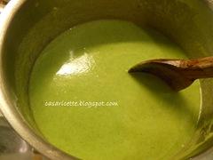 cdr zuppa di zucchine e funghi copia. zuppa