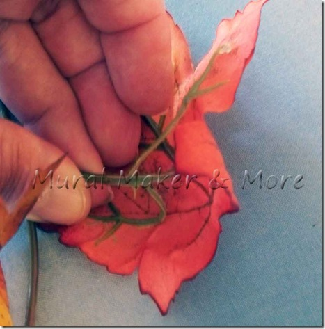 decoupage-fall-leaves-1