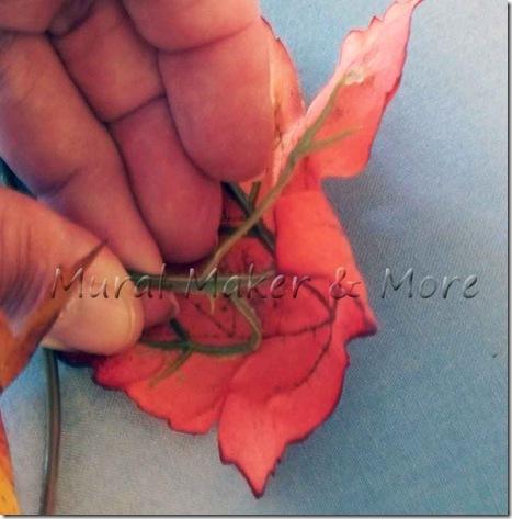 decoupage-fall-leaves-1