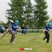 20110430_skrochovice_046.jpg