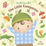 The Little Composter