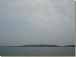 Spanish Island 2