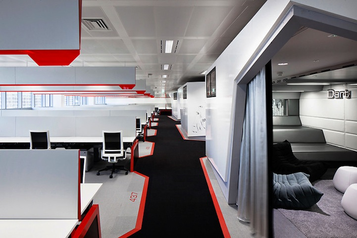 google-london-office12.jpg
