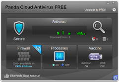 panda-cloud-antivirus-free-2