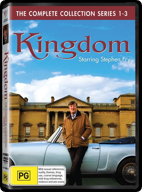 Kingdom_S1-3_R-112892-9_3D