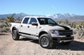 Shelfy-Ford-SVT-Raptor-11