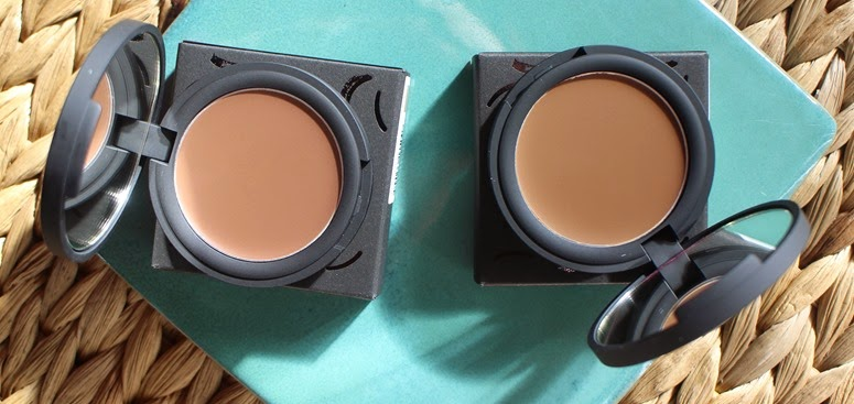 Topshop-Contour-Cream-review-photos