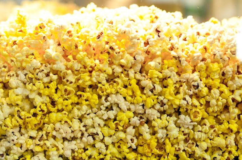 popcorn-0487