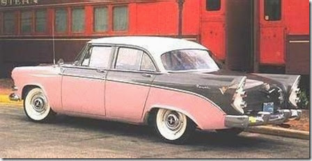 1956_Dodge_Custom_Royal_Lancer_Sedan2