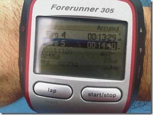 IMG00154-20110716-1139