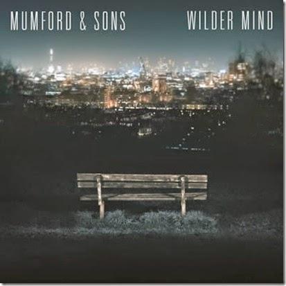 Mumford-Sons-11-