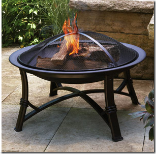 Fire-Pit-Giveaway
