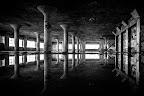 Abandoned Detroit, January 2012-73.jpg