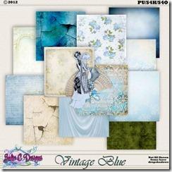 Vintage-Blue-Paper-web
