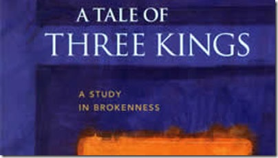 tale-of-three-kings-cropped