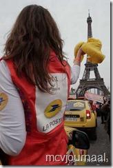 Voorbereiding op de Rally in Marokko 2013 06