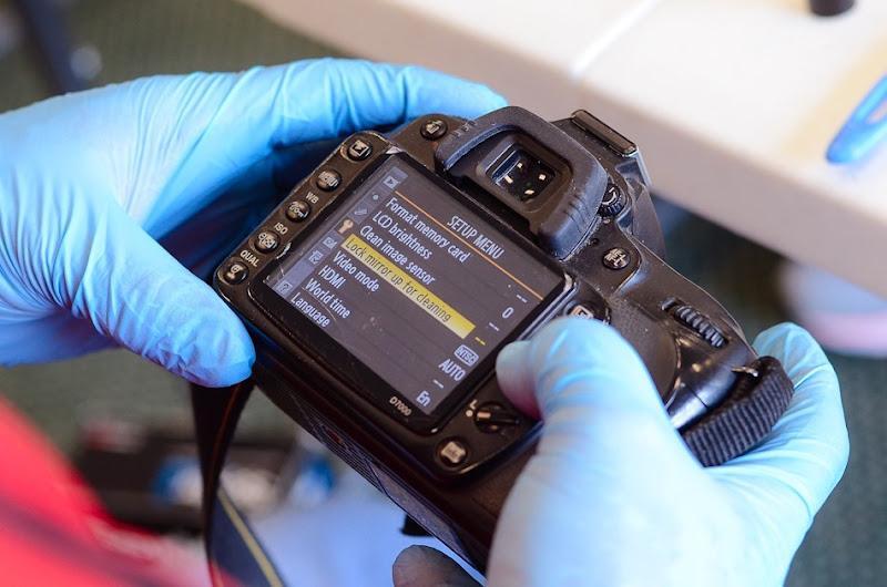 sensor meetup-6883