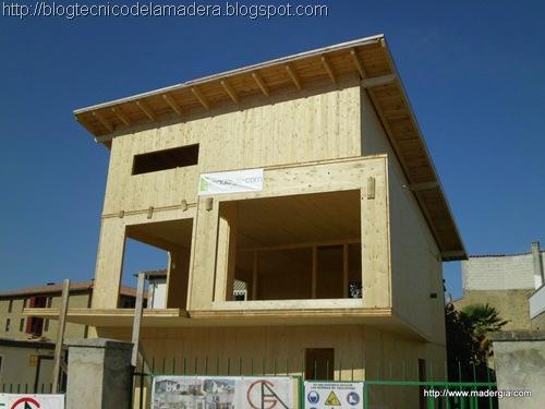 casa-sana-panel-contralaminado-madera (6)