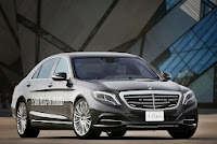 Mercedes-S500-PHEV-02.jpg