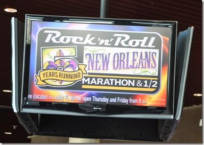 Rock n Roll NOLA Expo