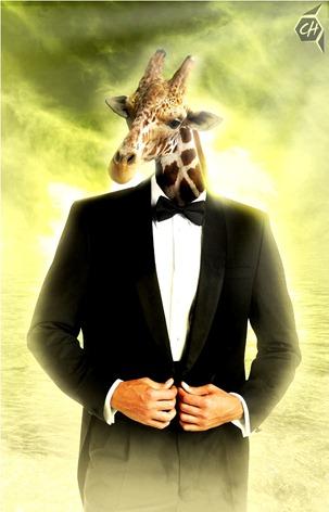 giraffeman - Copy