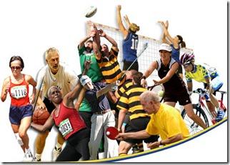 sport-coach-mental