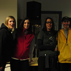 WOWBonspiel-March2011 024.jpg