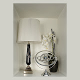 Lamp Designs - Accessories