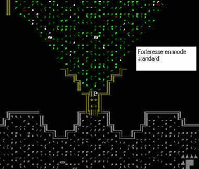 dwarf-fortress-adventurer_11