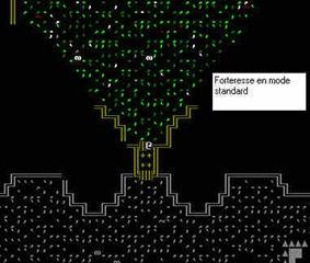 dwarf-fortress-adventurer_11
