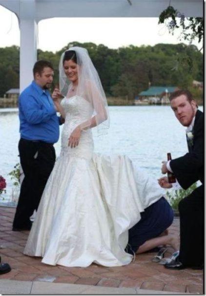 funny-wedding-photos-25