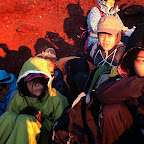 富士山489.jpg