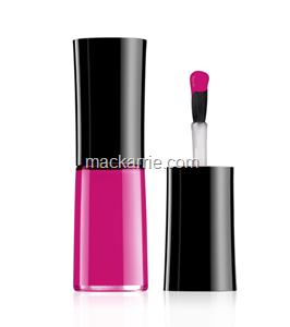 Nail_Lacquer_511_Pink_Blush