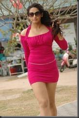 Ragini-Dwivedi-amazing pic_hot