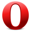 download opera mini terbaru gratis