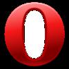 download opera mini terbaru gratis