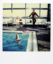 jamie livingston photo of the day February 08, 1984  ©hugh crawford