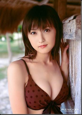 ayaka_komatsu_5
