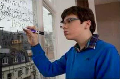 prodígio-autista-de-14-anos
