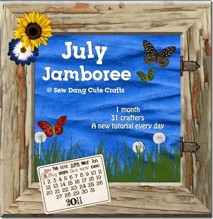 July Jamboree Button copy