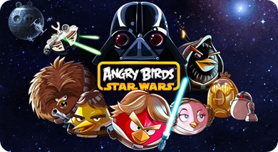 Star-Wars-Angry-Birds_filetoshared