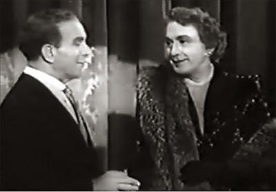 Jack-Benny---The-Jack-Benny-Show---tv-USA---ca1955