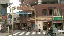 [GotWoot]_Showa_Monogatari_-_05_[D4D4AFCF].mkv_snapshot_22.50_[2012.04.06_20.27.59]