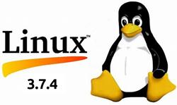 linux-3.7.4-kernel
