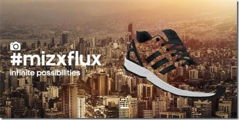adidas-mi-ZX-Flux-App-Release-Date-e1408474146500