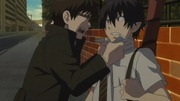 Ao no Exorcist - 20 - Large 07